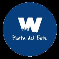 Wild Punta del Este